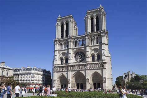 notre drame de paris 2226397868 highlights from notre dame cathedral facts and details