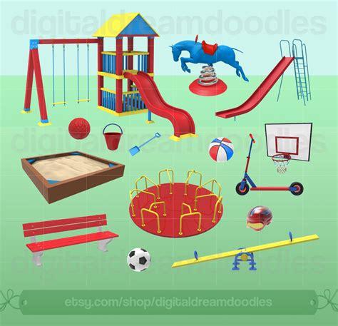 playground clip playground clipart playground clip slide graphic