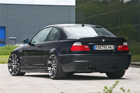supercharged bmw kneibler autotechnik bmw m3 e46 supercharged picture