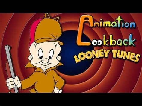 elmer and the tune 25 best ideas about elmer fudd on looney tunes characters looney tunes and cartoons