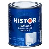 gamma trapverf wit histor perfect base trapverf wit 750 ml speciaalverf