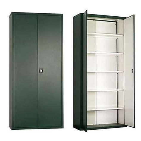 armadi zincoplastificati armadi zincoplastificati per esterno prenotto scaffalature