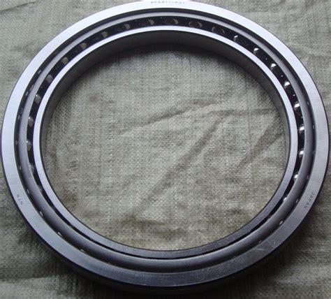 cheap ac4631 koyo excavator bearings ac4631 of ec91085333