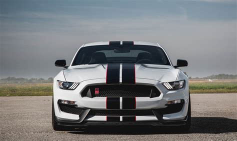 Mustang Gt 350r Price   2017   2018 Best Cars Reviews