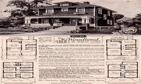 1900 Sears House Plans Sears Roebuck Catalog Houses 1900 Sears Homes And Plans House Catalog Mexzhouse