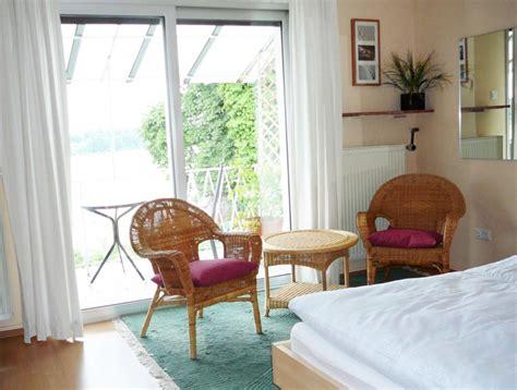 ferienwohnung einrichten ferienwohnung einrichten raum zum entspannen schaffen