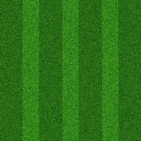 Free Green by Free Green Grass Texture Psd Backgrounds