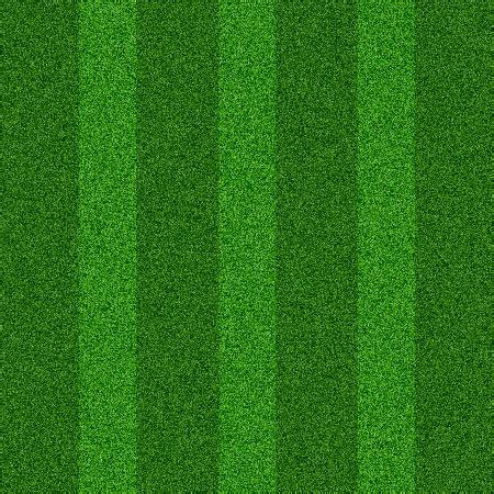 free green free green grass texture psd backgrounds