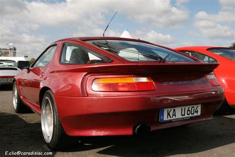 gemballa f355 photos du jour porsche 928 gemballa
