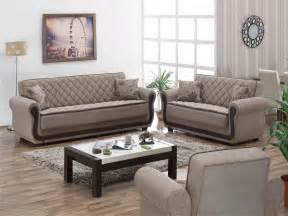 Cheap Living Room Sets Nyc Furniplanet Buy Modern Living Room Set Newark At