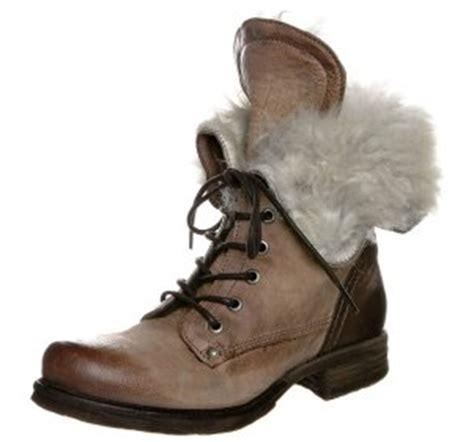 Mouton Winter Lazy Shoes chaussures chaudes femme hiver