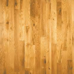 3 4 quot x 1 1 2 quot unfinished solid 2 common red oak solid hardwood flooring ebay