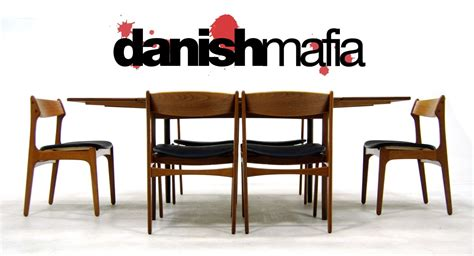 danish modern dining room furniture 97 danish dining room set danish dining room set by