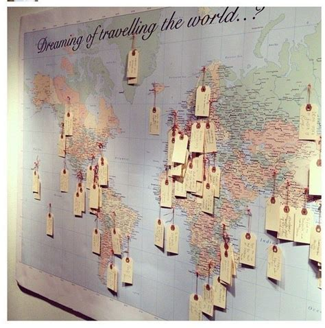 travel wall ideas best 25 world travel decor ideas on travel