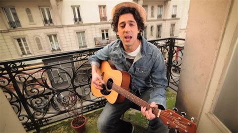max boublil play tubget download video max boublil mon coloc
