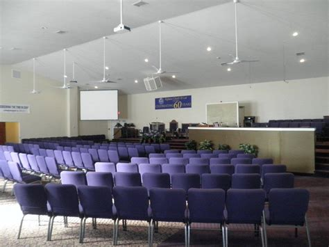 Chairs For Church Sanctuary by Chairs For Righteous Church Of God Church Chairs By