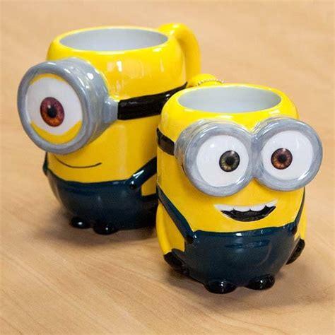 Mug Custom Minions 3 related keywords suggestions for minion coffee