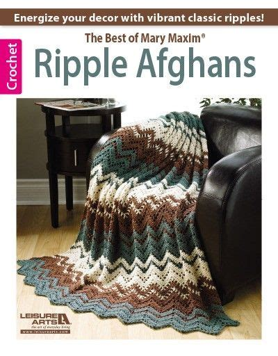 the rise of ripple the starter guide to understanding ripple cryptocurrency and what you need to books 87 best images about crochet lacy ripple on