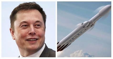 elon musk india elon musk has completely lost his mind wants to launch