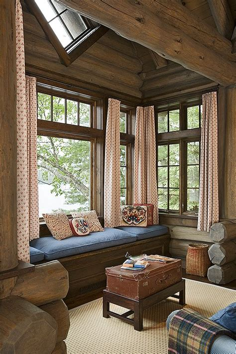 table 11 media pa 13 best images about rustic window seats on