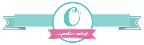 origami owl banner contest banner mommyworksfromhome