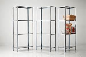 Ikea Pantry Shelving by Pantry Storage Pantry Storage Ideas Ikea