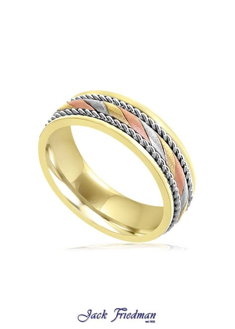 the gents wedding band 14 best images about gents wedding bands on alchemy the o jays and of