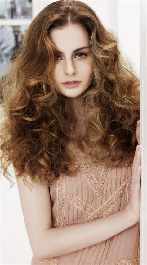7 cute curly hairstyle ideas to try in 2016 7 cute curly hairstyle ideas to try in 2017 hairstyles