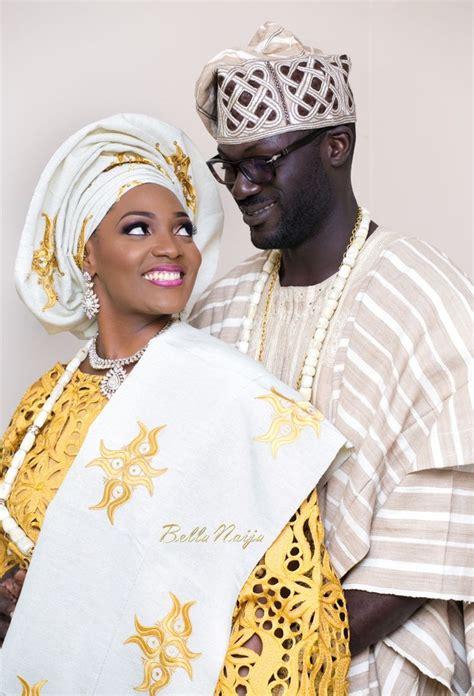 bella naija nikah 17 best images about bella naija weddings on pinterest
