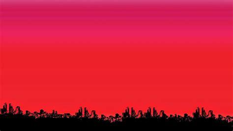 hitam putih merah wallpaper merah hitam balabad