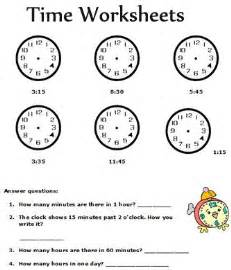 Clock problems for 2nd grade show time math worksheets free 2nd grade