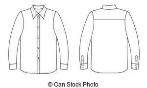 f1 shirt template ai shirt clipart and stock illustrations 111 299 shirt