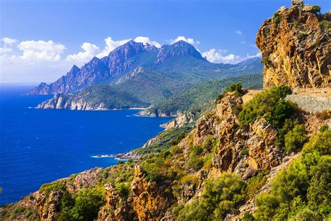 in corsica corsica real estate a mediterranean is a true gem