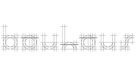grid pattern font 30 useful grid font for free naldz graphics