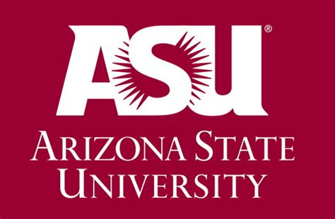 Arizona State Mba 24 Months asu our country in change