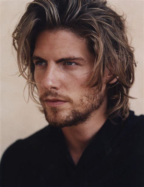 guy hairstyles and how to do them great hairstyles and how to do them great hairstyles for