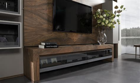 tv media stands media console furniture college chair