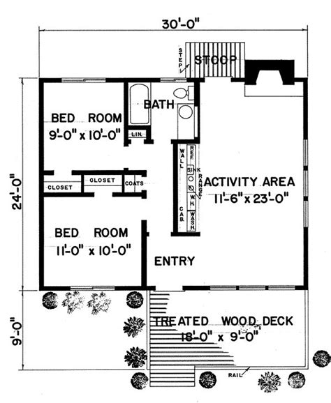 breathtaking 720 sq ft house plans images best inspiration home design eumolp us 17 best images about small house floor plans on pinterest