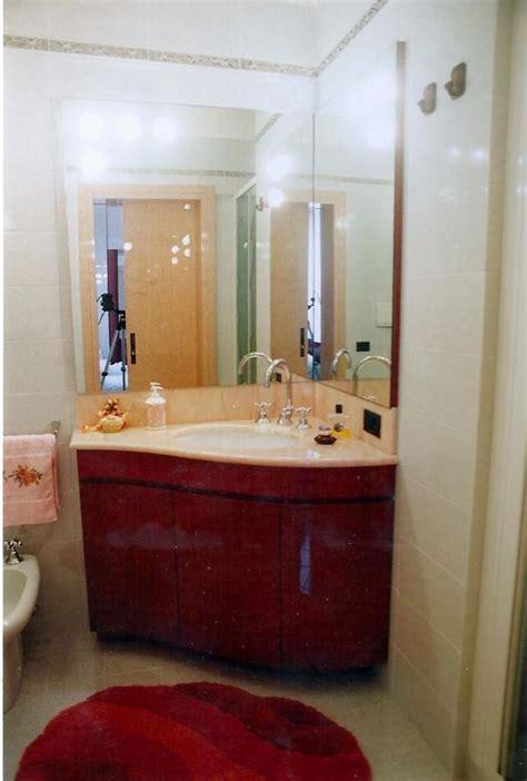 mobili ad angolo per bagno mobili da bagno ad angolo mobilia la tua casa
