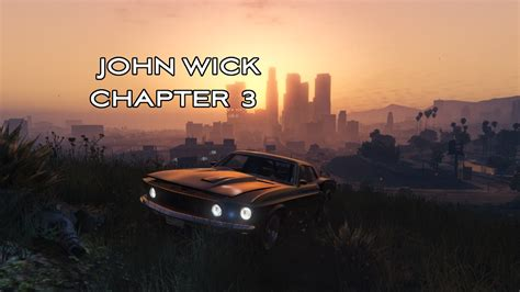 filme schauen john wick chapter 3 john wick chapter 3 2019 izle sinevizyonda org film