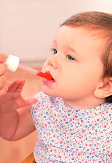 my has a cold feeding time my baby has a cold top treatments for poorly babies sofeminine