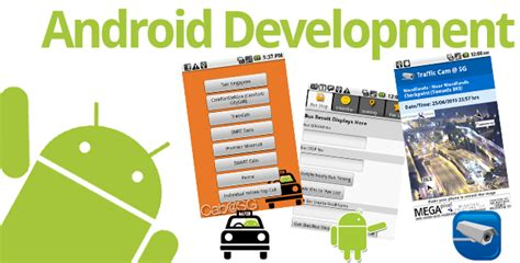 android development 5 things developers should about android app development