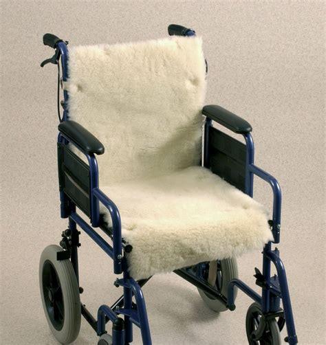 wheelchair accessories wheelchair cushions relimobility