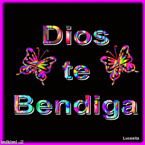 imagenes de dios te bendiga con movimiento im 225 genes para crear firmas dios te bendiga en espa 241 ol 4