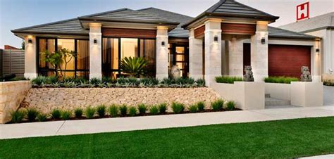 Backyard Ideas Perth Front Yard Landscaping Ideas Perth Wa Pdf