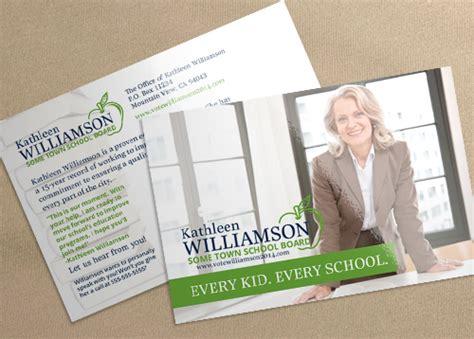6x4 postcard template postcard basic green apple id 5727 printplace