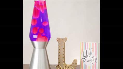 purple pink lava l pink purple grande lava l lights and ls