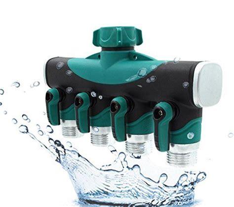 elenker   hose garden hose splitter hose faucet