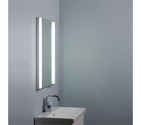 roper illusion recessible single mirror glass door