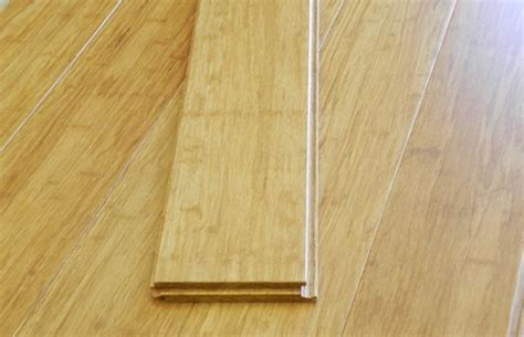 click lock bamboo flooring reviews solid bamboo strand woven